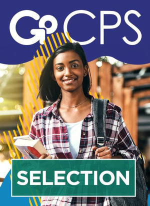 GoCPS! High School Selection Info